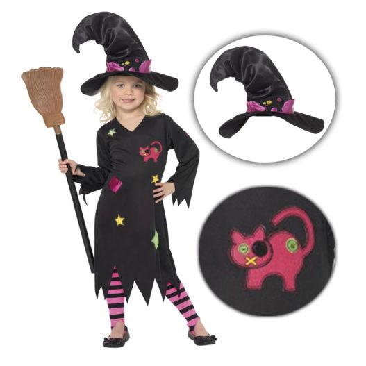 costume-strega-halloween
