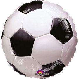 palloncini-calcio