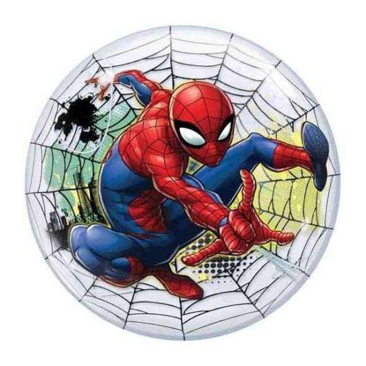 palloncini-compelanno-spiderman