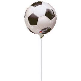 palloncini-compleanno-calcio