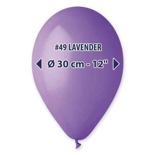 palloncini-lavanda