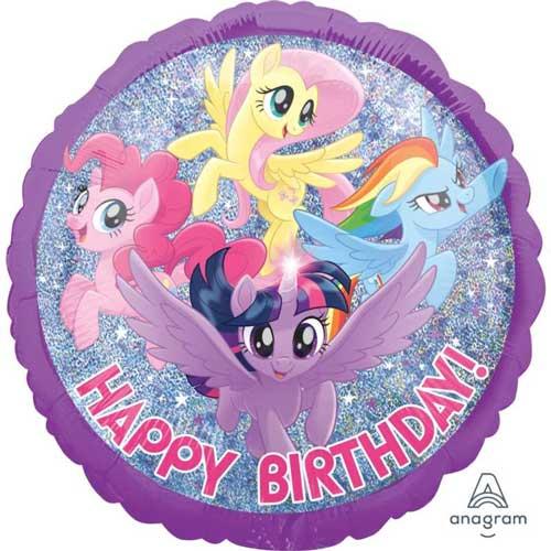 palloncini-mini-pony