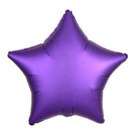 palloncini-viola