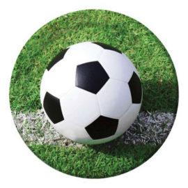 piatti-calcio