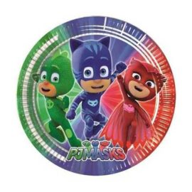piattini-pj-mask