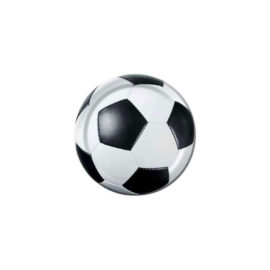 piattini-calcio