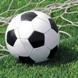 tovaglioli-calcio