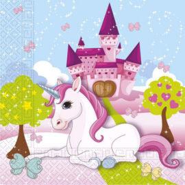 tovaglioli-unicorno