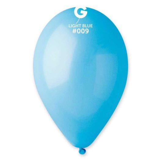 gemar-palloncini-azzurri