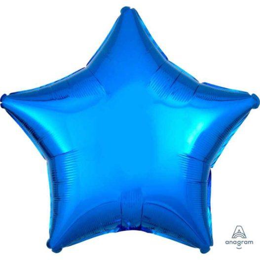 palloncini-a-stella