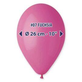 palloncini-fucsia-01