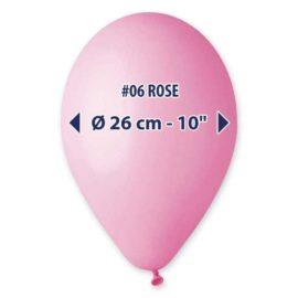 palloncini-rosa