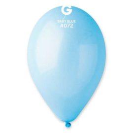 palloncini-gemar