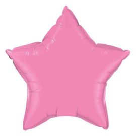 palloncini-rosa-a-forma-di-stella-2
