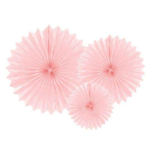 rosoni-rosa