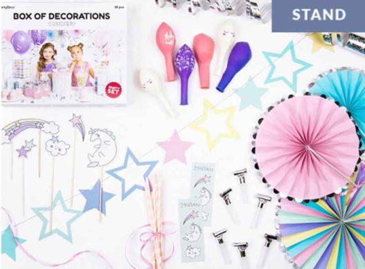 decorazioni-unicorno