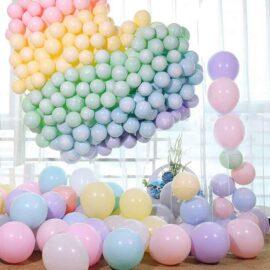 100-palloncini-macaron