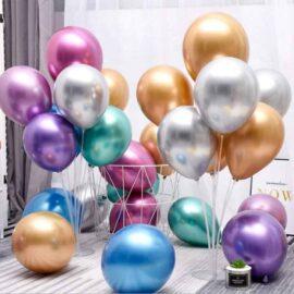 palloncini-compleanno-metalizzati