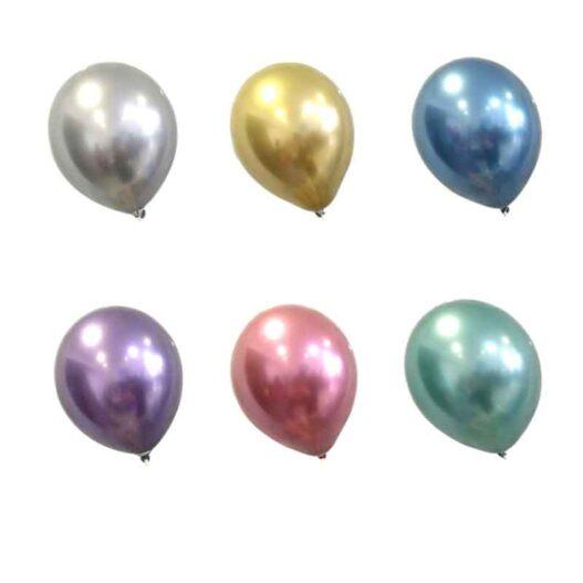 palloncini-metalizzati