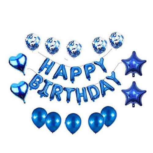 scritta-buon-compleanno-palloncini