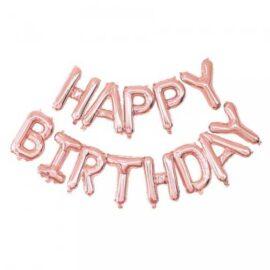 palloncini-buon-compleanno-rosa