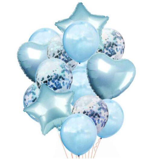 palloncini-con-coriandoli-azzurri