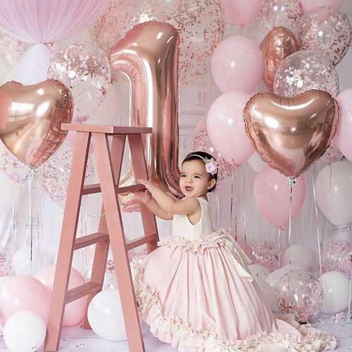 palloncini--trasparenti-con-coriandoli-rosa