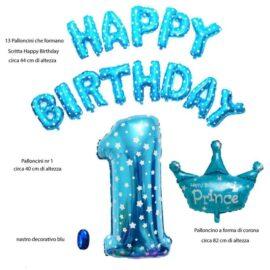 set-palloncini-happy-birthday