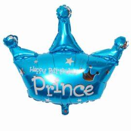 palloncini-a-forma-di-corona-principe-blu